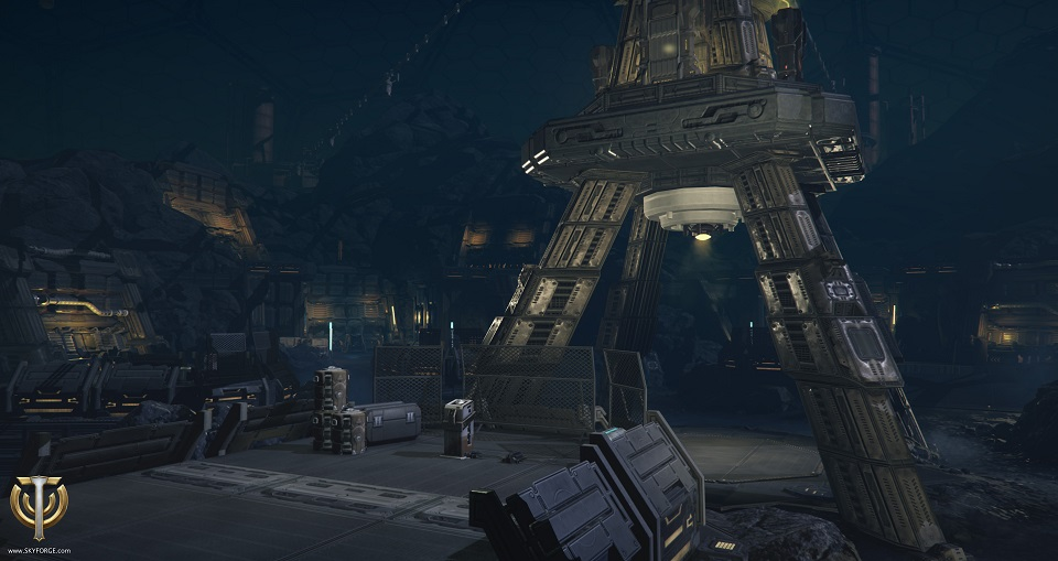 skyforge_lugran_research_base_pvp