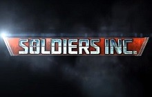 soldiers-inc-logo