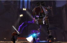 swtor_event_thumb
