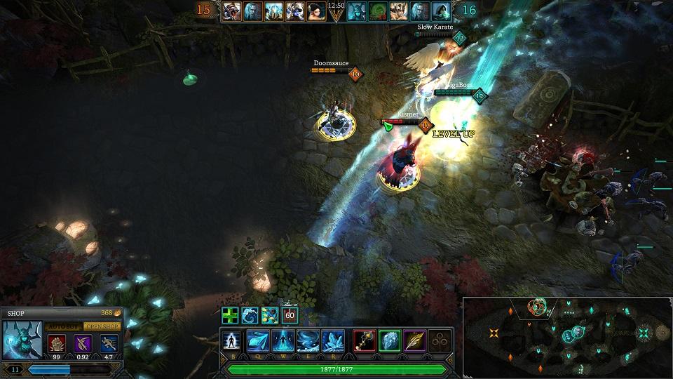 tome-immortal-arena-1