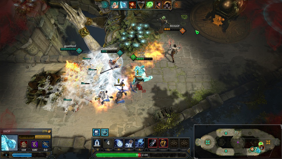 tome-immortal-arena-3