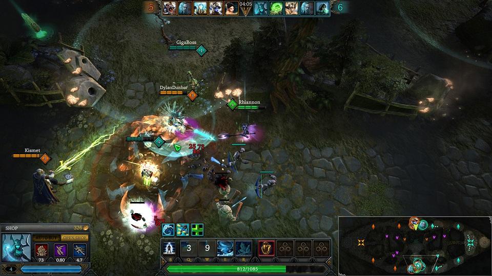 tome-immortal-arena-5