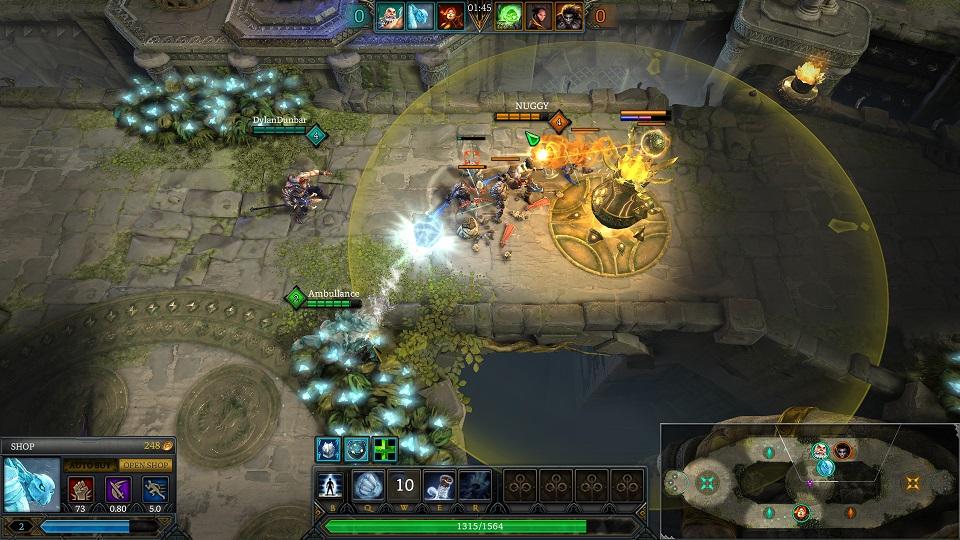 tome-immortal-arena-6