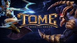 tome-immortal-arena-keyart
