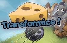 transformice-logo