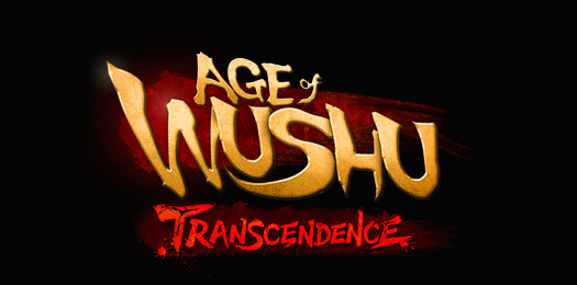 AoW_transcendence_feat