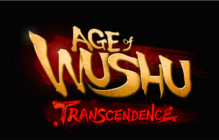 Age of Wushu Transcendence to Release January 14th