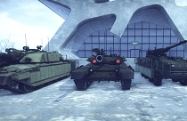 Armored_warfare_thumb