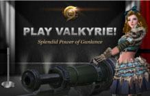 C9_Valkyrie_thumb