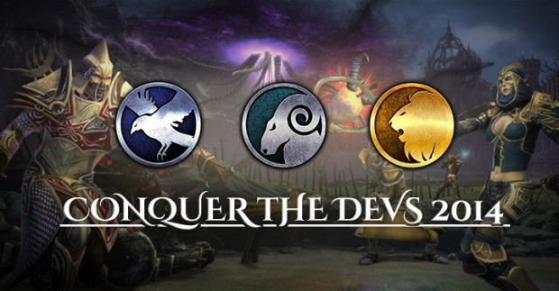 Dev_Conquest_blog