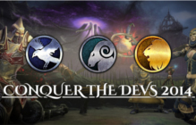 Dev_Conquest_blog_thumb