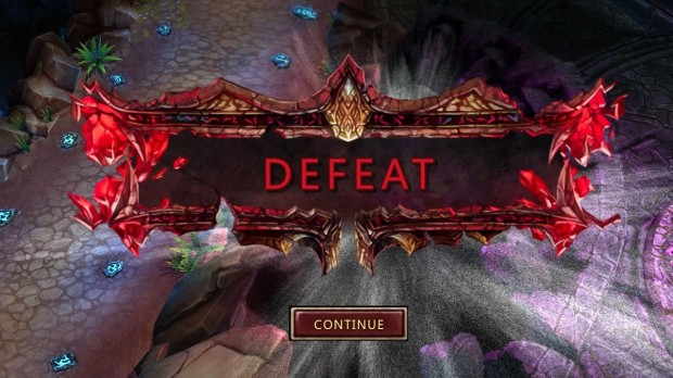 Dominion-Defeat-Screen