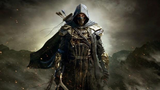 Elder-Scrolls-Online-feat