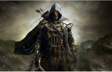 Will The Elder Scrolls Online Go F2P? 6 Month Sub Removed