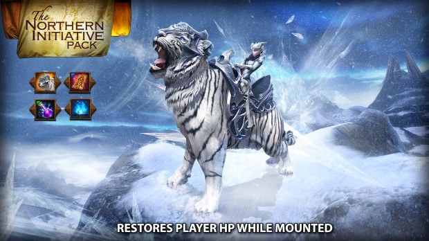 Fate_Mount_FREENorthernInitiativePackReward