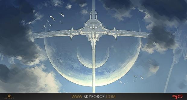 SF_Celestial_Fortress_Art_003