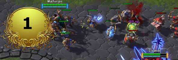 Top_10_Antic_2015-HotS