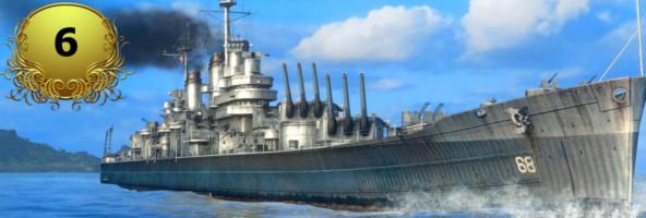 Top_10_Antic_2015-warships