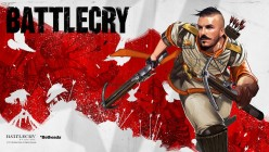 battlecry-cossack-archer-redband