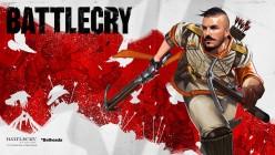 battlecry-cossack-archer-redband