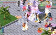 Conquer Online Unveils Kingdom War Expansion Plans