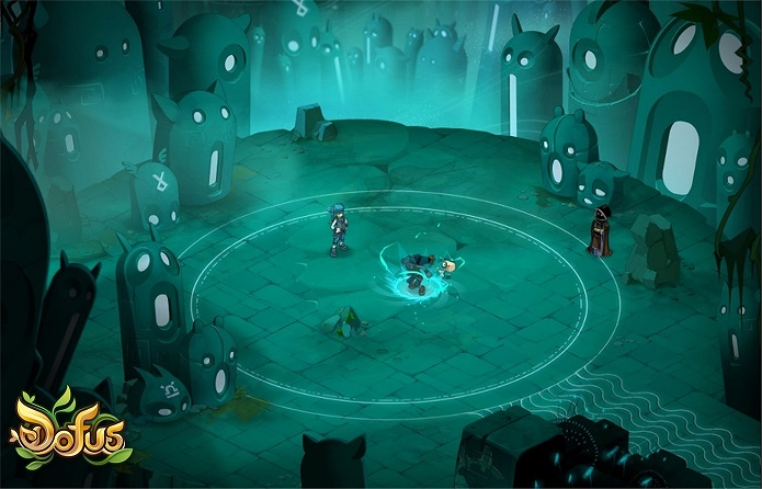 dofus-eliotropes-portal