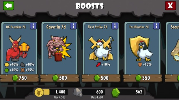 dungeon-keeper-boosts_feature