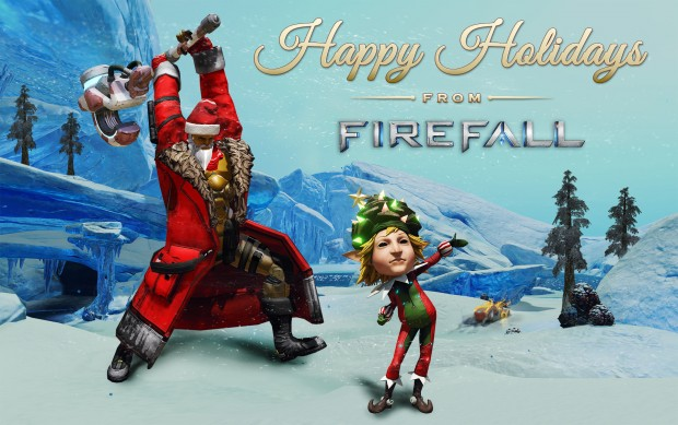 firefall_holiday_feat