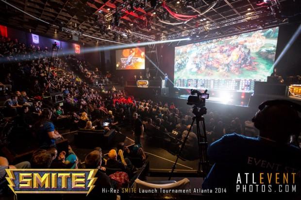 next-esports-pic-smite