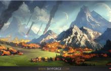 skyforge_lore_thumb