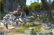 skyforge_solo_dungeon_thumb