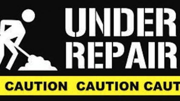 under-repair_feat
