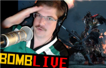 vindictus_bomblive_site_thumb