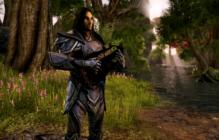 Elder Scrolls Online Moves to B2P Model