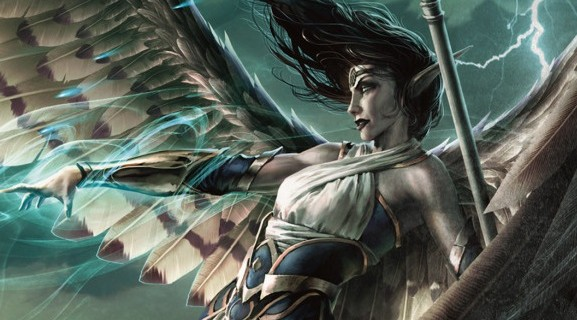 Neverwinter To Unleash Elemental Evil, New Class, Strongholds In 2015