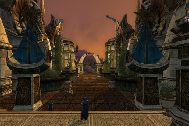 LOTRO_ScreenShot02638