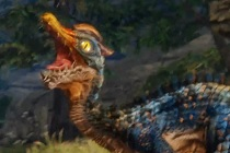 Monster Hunter Online Benchmark Video Released