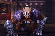 Nosgoth Pushes Leagues Back To December