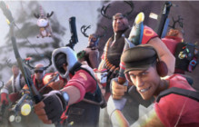 Eight F2P Games Crack Steam's Top 100 For 2016