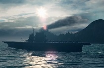 Warships thumb