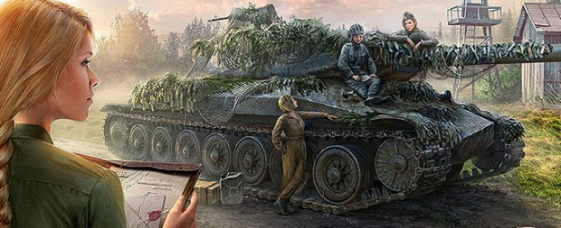 WoT_feat_personal_missions
