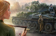 World of Tanks Launches Personal Missions Today