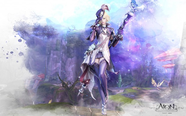 aion_returning_player_feat