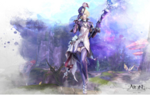 Aion Entices Returning Players and Resolves Manastones Issue