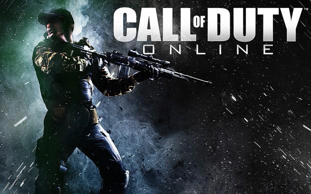 cod_online_feat