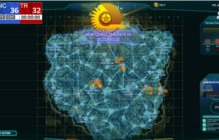 PlanetSide 2 Sets Guinness World Record