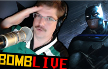 I Need a Hero! – DC Universe Online BombLive