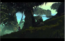 firefall_amazon_warzone_thumb