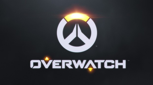 overwatch_patent_feat