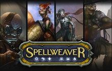 spellweaver-logo